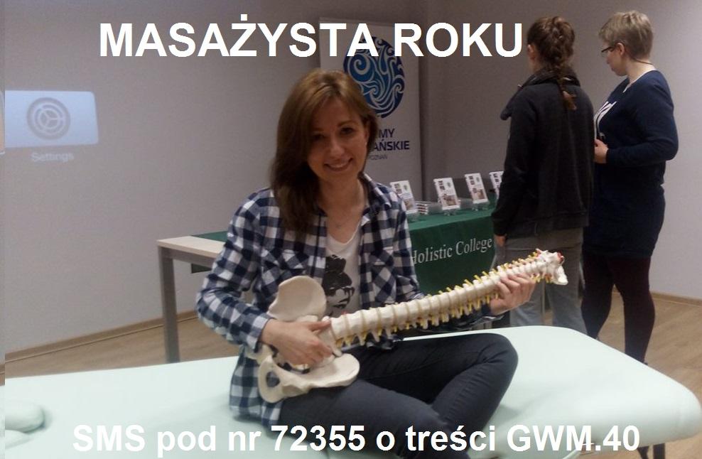 masazysta_roku_2018_agnieszka_mikolajczak