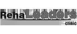 reha leaders