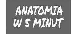 anatomia w 5 minut