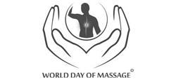world day of massage